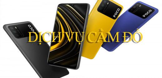 Dịch vụ cầm Iphone 7 Plus