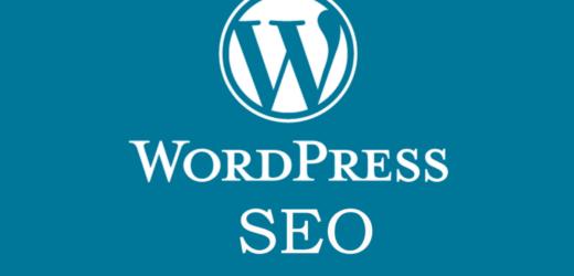 Viết bài chuẩn SEO trên WordPress