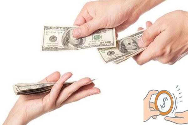 Hỗ trợ tài chính là gì và nó có lợi hay có hại hiện nay?