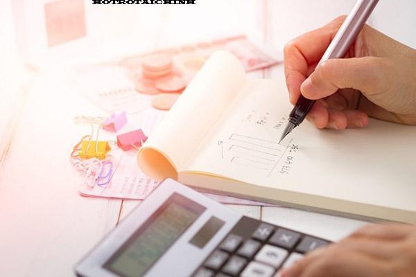 3 mẹo về quản lý tài chính hiệu quả cho sinh viên hiện nay
