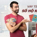 Hình thức vay tiền bằng sổ hộ khẩu là gì hiện nay?