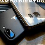 Hình thức về cầm đồ điện thoại là gì?