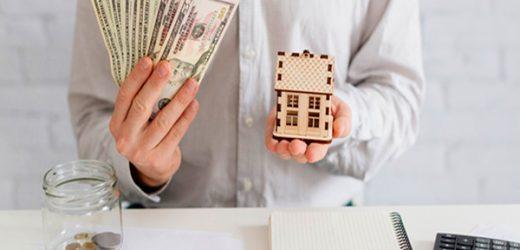 Vay tiền nhanh không cần tài sản có giá trị để thế chấp